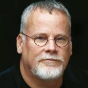 Authors - Michael-Connelly.jpg