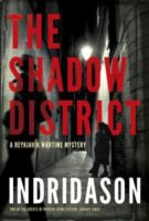 The Shadow District